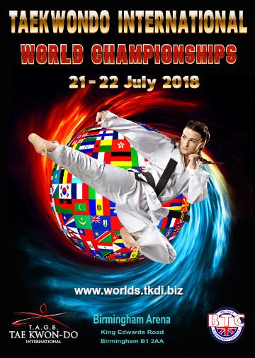 sm_Poster_World_Champ18.jpg